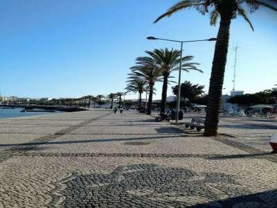 Image 4   30 bedroom commercial property for sale, Portimao, Western Algarve, Algarve 227716