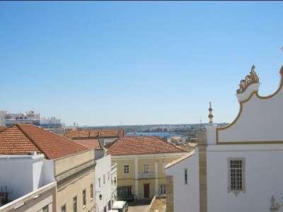 Image 5   30 bedroom commercial property for sale, Portimao, Western Algarve, Algarve 227716