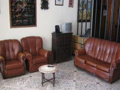 Image 6   30 bedroom commercial property for sale, Portimao, Western Algarve, Algarve 227716