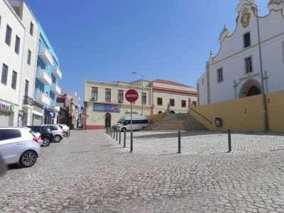 Image 7   30 bedroom commercial property for sale, Portimao, Western Algarve, Algarve 227716