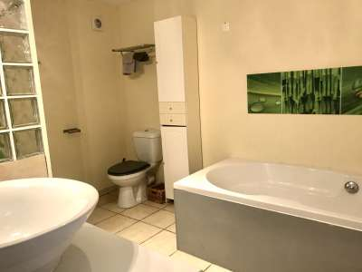 Image 11 | 8 bedroom house for sale with 605m2 of land, Saint Laurent des Combes, Gironde , Gascony 227761
