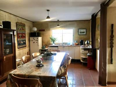 Image 4 | 8 bedroom house for sale with 605m2 of land, Saint Laurent des Combes, Gironde , Gascony 227761