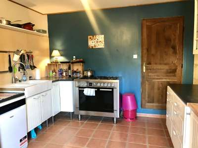 Image 5 | 8 bedroom house for sale with 605m2 of land, Saint Laurent des Combes, Gironde , Gascony 227761
