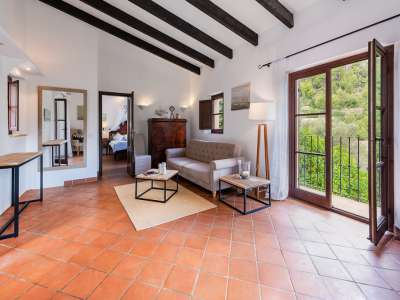 Image 10   8 bedroom villa for sale with 0.61 hectares of land, Soller, North Western Mallorca, Mallorca 227778