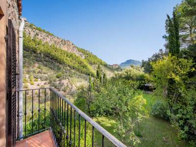 Image 11   8 bedroom villa for sale with 0.61 hectares of land, Soller, North Western Mallorca, Mallorca 227778