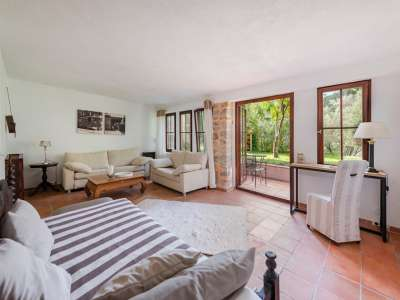 Image 12   8 bedroom villa for sale with 0.61 hectares of land, Soller, North Western Mallorca, Mallorca 227778
