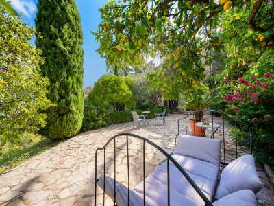 Image 13   8 bedroom villa for sale with 0.61 hectares of land, Soller, North Western Mallorca, Mallorca 227778