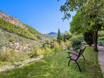 Image 15   8 bedroom villa for sale with 0.61 hectares of land, Soller, North Western Mallorca, Mallorca 227778