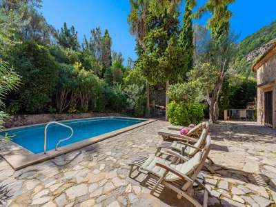 Image 19   8 bedroom villa for sale with 0.61 hectares of land, Soller, North Western Mallorca, Mallorca 227778