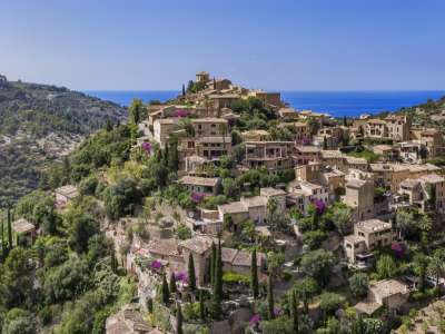 Image 23   8 bedroom villa for sale with 0.61 hectares of land, Soller, North Western Mallorca, Mallorca 227778