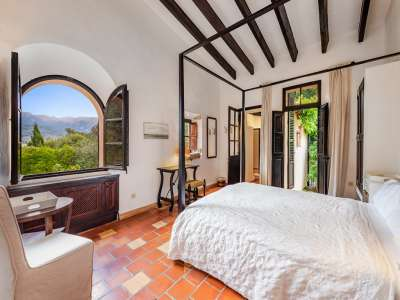 Image 7   8 bedroom villa for sale with 0.61 hectares of land, Soller, North Western Mallorca, Mallorca 227778