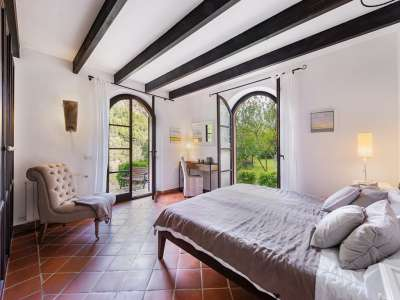 Image 8   8 bedroom villa for sale with 0.61 hectares of land, Soller, North Western Mallorca, Mallorca 227778