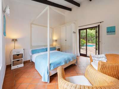 Image 9   8 bedroom villa for sale with 0.61 hectares of land, Soller, North Western Mallorca, Mallorca 227778