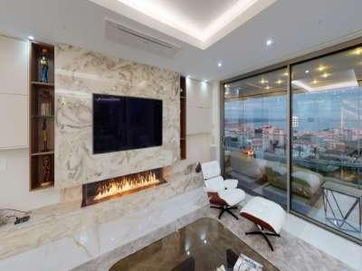 Image 10 | 5 bedroom apartment for sale, Ameijeira, Lagos, Western Algarve, Algarve 227843