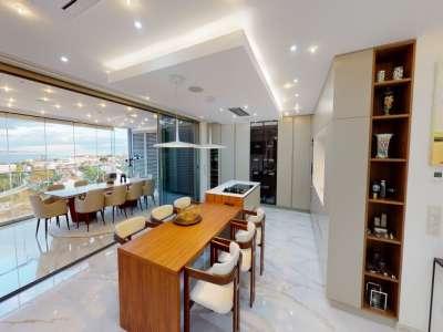Image 11 | 5 bedroom apartment for sale, Ameijeira, Lagos, Western Algarve, Algarve 227843