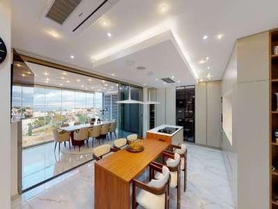 Image 12 | 5 bedroom apartment for sale, Ameijeira, Lagos, Western Algarve, Algarve 227843