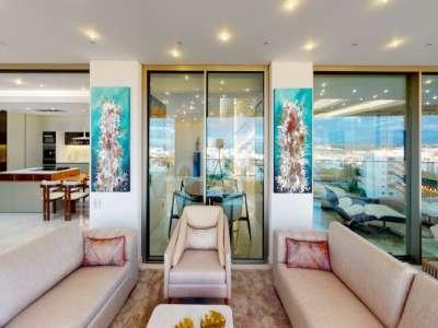 Image 13 | 5 bedroom apartment for sale, Ameijeira, Lagos, Western Algarve, Algarve 227843