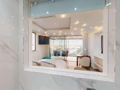 Image 14 | 5 bedroom apartment for sale, Ameijeira, Lagos, Western Algarve, Algarve 227843