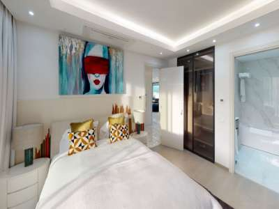 Image 15 | 5 bedroom apartment for sale, Ameijeira, Lagos, Western Algarve, Algarve 227843