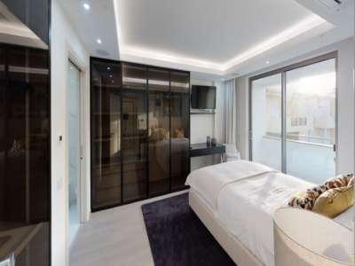 Image 16 | 5 bedroom apartment for sale, Ameijeira, Lagos, Western Algarve, Algarve 227843