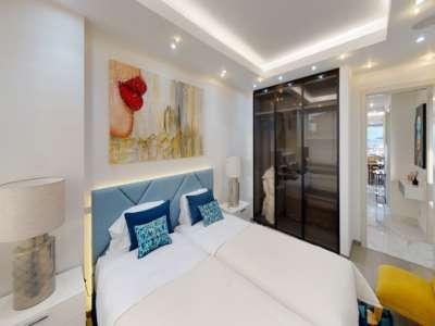 Image 17 | 5 bedroom apartment for sale, Ameijeira, Lagos, Western Algarve, Algarve 227843