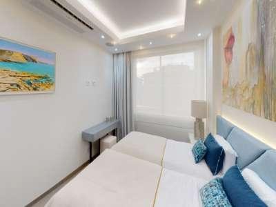 Image 18 | 5 bedroom apartment for sale, Ameijeira, Lagos, Western Algarve, Algarve 227843