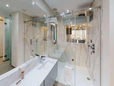 Image 19 | 5 bedroom apartment for sale, Ameijeira, Lagos, Western Algarve, Algarve 227843