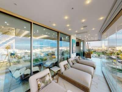 Image 2 | 5 bedroom apartment for sale, Ameijeira, Lagos, Western Algarve, Algarve 227843