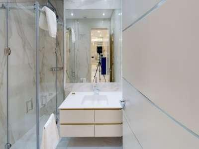 Image 21 | 5 bedroom apartment for sale, Ameijeira, Lagos, Western Algarve, Algarve 227843
