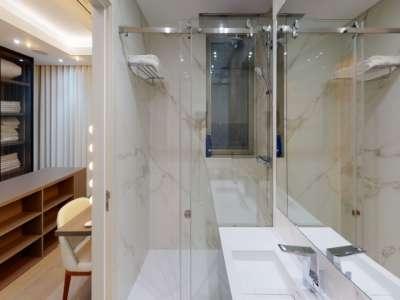 Image 22 | 5 bedroom apartment for sale, Ameijeira, Lagos, Western Algarve, Algarve 227843