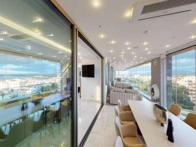 Image 24 | 5 bedroom apartment for sale, Ameijeira, Lagos, Western Algarve, Algarve 227843