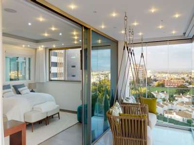 Image 25 | 5 bedroom apartment for sale, Ameijeira, Lagos, Western Algarve, Algarve 227843