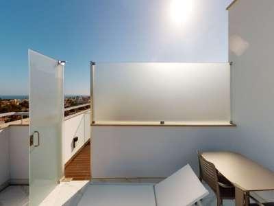 Image 26 | 5 bedroom apartment for sale, Ameijeira, Lagos, Western Algarve, Algarve 227843