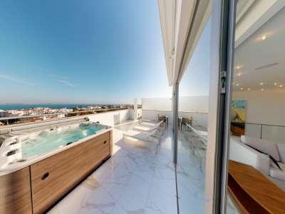Image 27 | 5 bedroom apartment for sale, Ameijeira, Lagos, Western Algarve, Algarve 227843