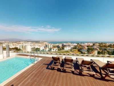Image 28 | 5 bedroom apartment for sale, Ameijeira, Lagos, Western Algarve, Algarve 227843