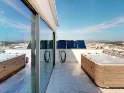 Image 29 | 5 bedroom apartment for sale, Ameijeira, Lagos, Western Algarve, Algarve 227843