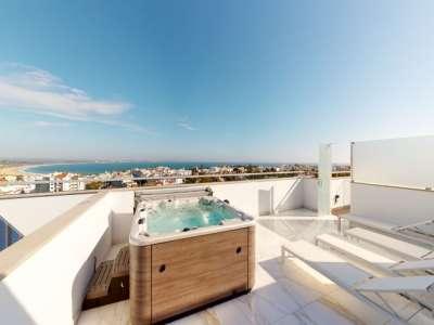 Image 3 | 5 bedroom apartment for sale, Ameijeira, Lagos, Western Algarve, Algarve 227843