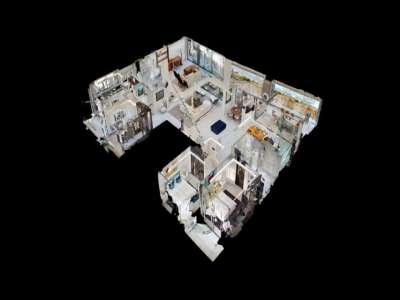 Image 30 | 5 bedroom apartment for sale, Ameijeira, Lagos, Western Algarve, Algarve 227843
