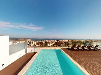 Image 4 | 5 bedroom apartment for sale, Ameijeira, Lagos, Western Algarve, Algarve 227843