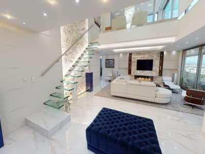 Image 5 | 5 bedroom apartment for sale, Ameijeira, Lagos, Western Algarve, Algarve 227843
