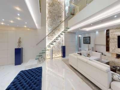 Image 6 | 5 bedroom apartment for sale, Ameijeira, Lagos, Western Algarve, Algarve 227843