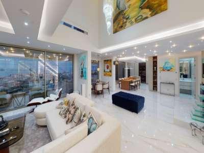 Image 7 | 5 bedroom apartment for sale, Ameijeira, Lagos, Western Algarve, Algarve 227843