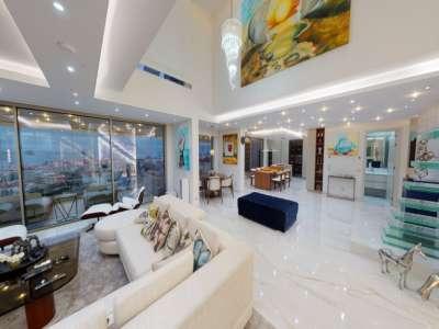 Image 8 | 5 bedroom apartment for sale, Ameijeira, Lagos, Western Algarve, Algarve 227843