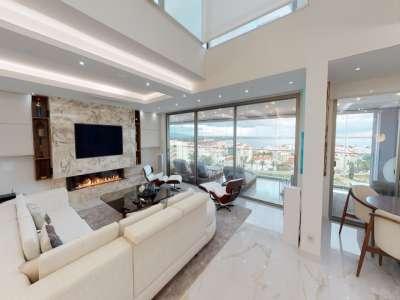 Image 9 | 5 bedroom apartment for sale, Ameijeira, Lagos, Western Algarve, Algarve 227843