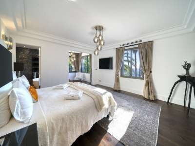 Image 11 | 7 bedroom villa for sale with 0.97 hectares of land, Vence, Alpes-Maritimes 6, French Riviera 227854