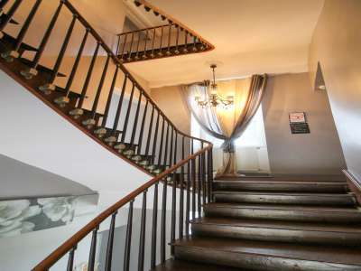 Image 8   12 bedroom French chateau for sale, Tarbes, Hautes-Pyrenees , Gascony 227982