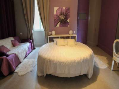 Image 9   12 bedroom French chateau for sale, Tarbes, Hautes-Pyrenees , Gascony 227982