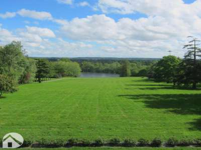 Image 12   8 bedroom French chateau for sale with 32 hectares of land, Laval, Mayenne , Pays-de-la-Loire 228033