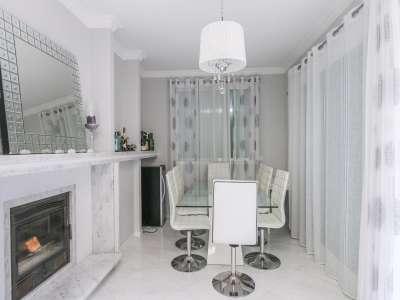 Image 10 | 7 bedroom villa for sale with 0.5 hectares of land, Saint Jean Cap Ferrat, St Jean Cap Ferrat, French Riviera 228039
