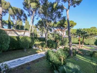 Image 12 | 7 bedroom villa for sale with 0.5 hectares of land, Saint Jean Cap Ferrat, St Jean Cap Ferrat, French Riviera 228039